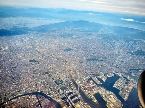 112760268       大和川と堺市 - コピー