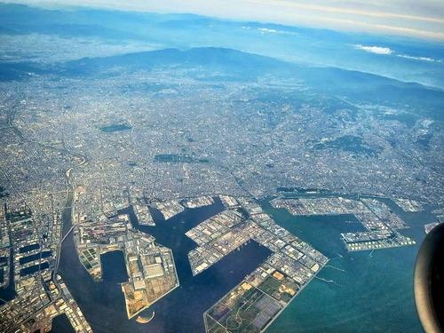 112760264 堺港