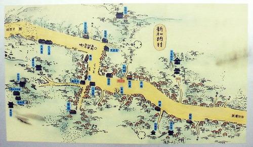 53 sinkano-ainosyuku1