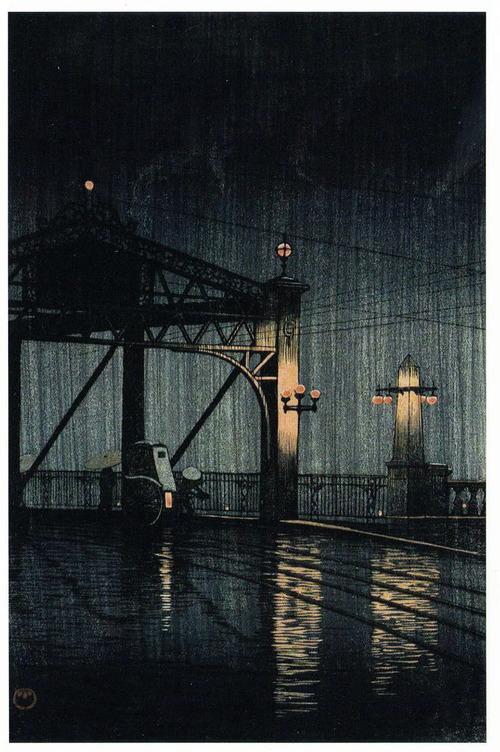 38 新大橋 1926