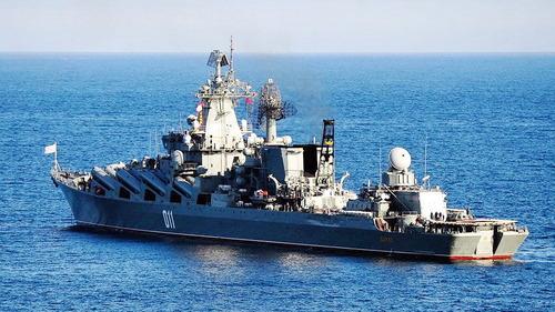 ロシア海軍C8U1HDEV0AAVFmR