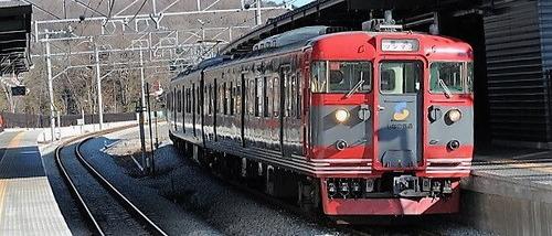 nakakaruizawa_main01_5-thumb-700xauto-1584