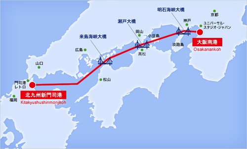 img_map_route