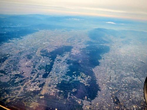 112760322 生駒山脈