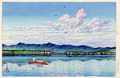 浜名湖 1-90-358_680