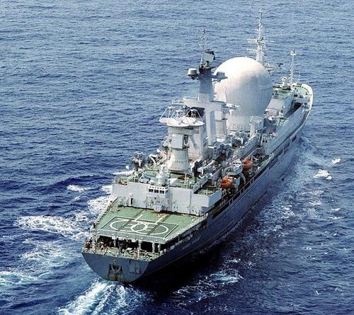 ロシア海軍艦 17-0310c
