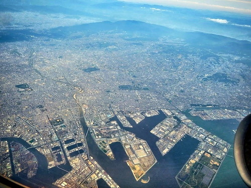 112760266 堺港