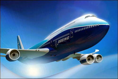 747-8.jpg