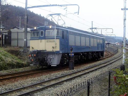 EF63-24