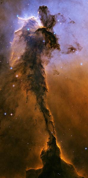 Eeagle_nebula