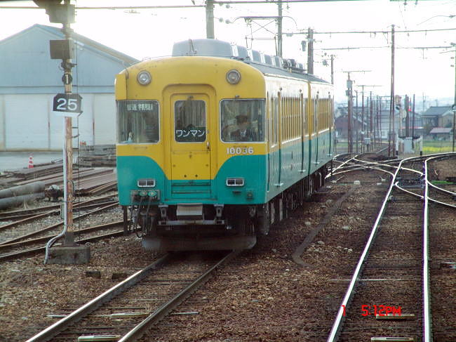 dsc04125.jpg