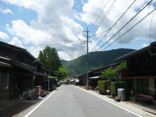 40Suharajuku_002