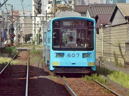 DSCN1440