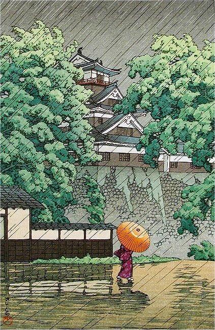 59_熊本城 うど櫓