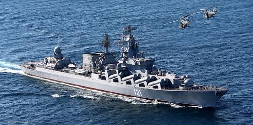 露 121 Russian_cruiser_Moskva
