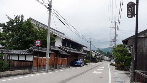 60-Kasiwabara_zyuku_matinami2