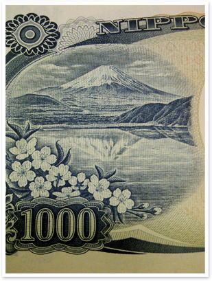 1000 岡田紅葉 2