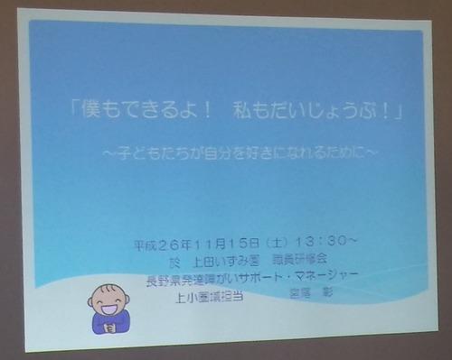 20141115_133105