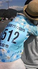 CAFXV1S8