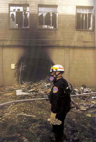 2001.9.11 画像