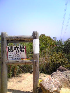Image346.jpg