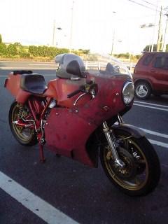 V6010616.jpg