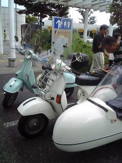 V6010632.jpg