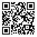 822181-big.jpg