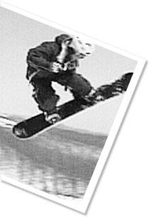 snow_sidebg02.jpg