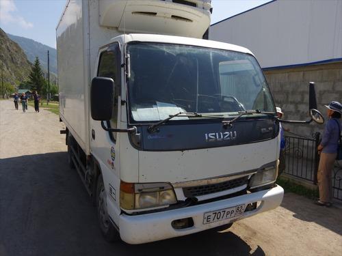 K32_9702