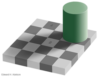 illusion1.jpg