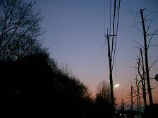 2006-12-23-1.jpg