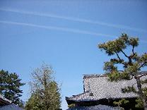 2008-04-15.jpg