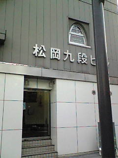 Image059.jpg
