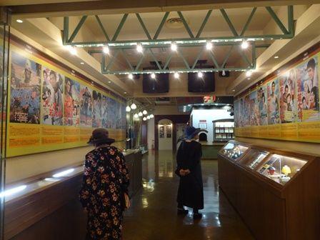 加山雄三ミュージアム3