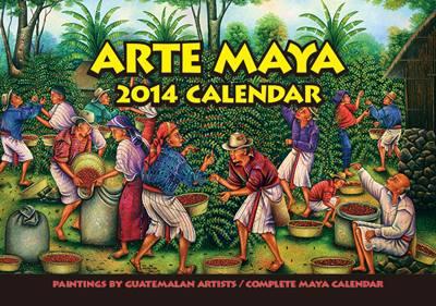 maya2014calendar