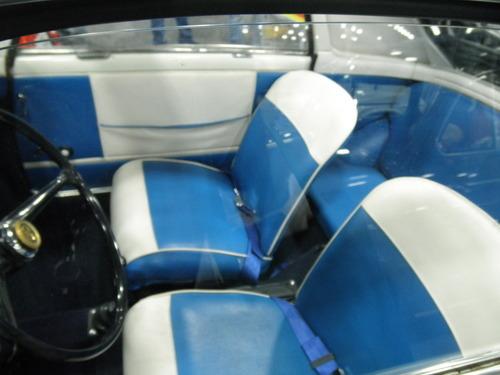 1961 autobianchi-2