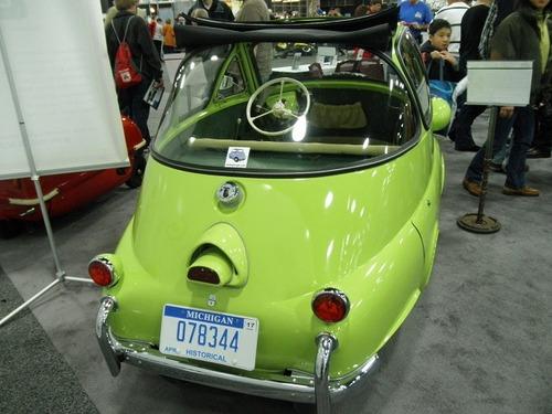 1956 bmw isetta 300-3