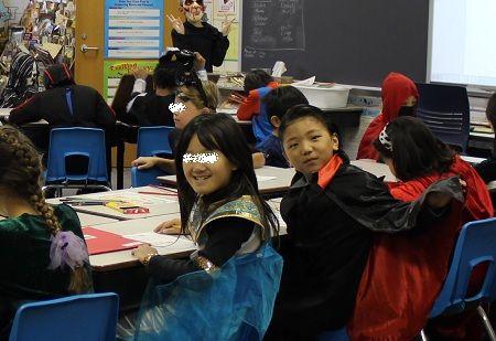 Halloween2012-2
