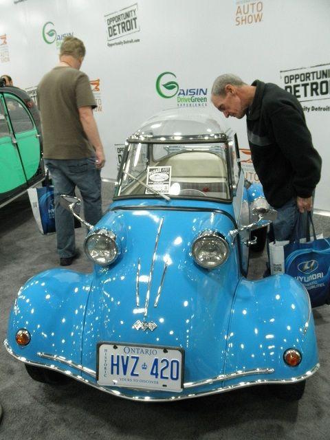 1960 tg-500-5