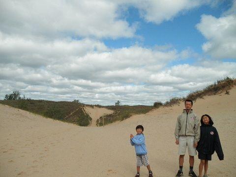 dune3