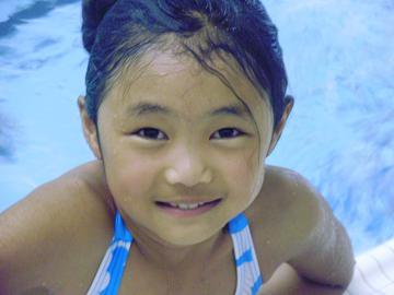 swim-k.jpg