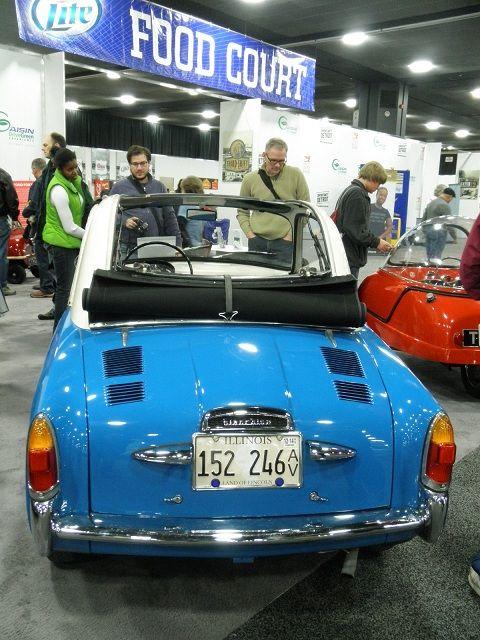 1961 autobianchi-3