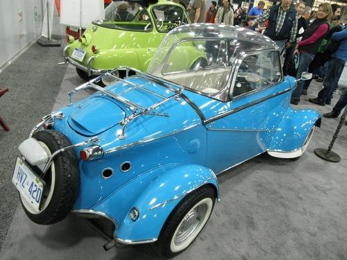 1960 tg-500-6