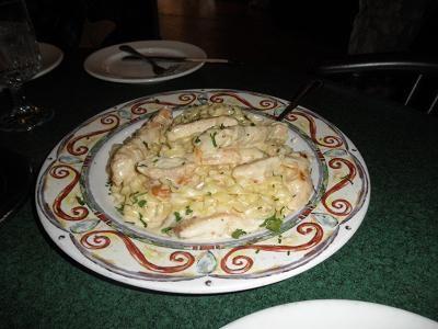 italian2