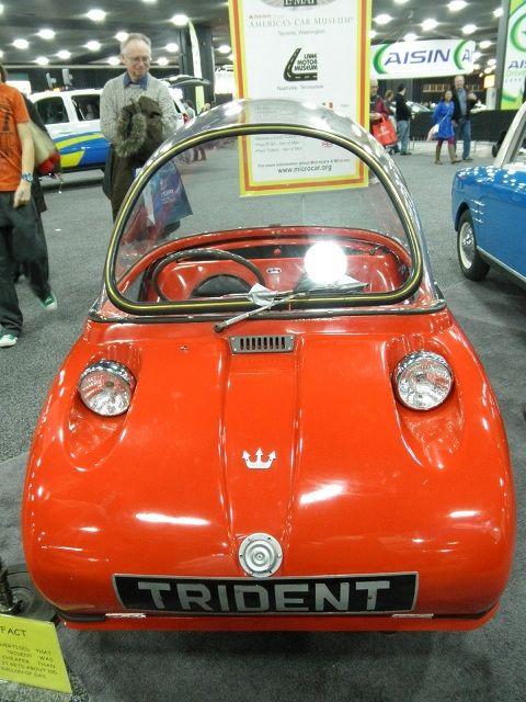 1965 peel trident-2