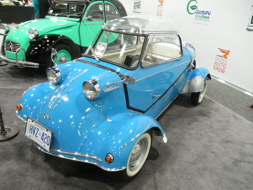 1960 tg-500-2