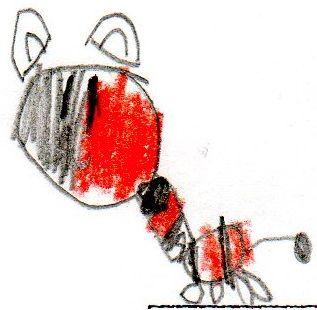 Genki-Tiger[1]