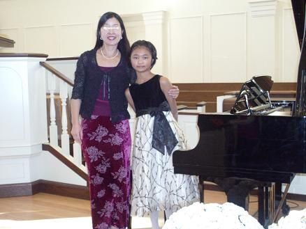kyo piano1