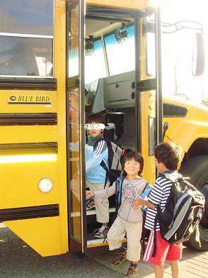 bus-g.jpg